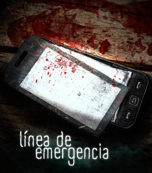 la llamada línea de emergencia leyendas urbanas 066 Psicofonías audio relatos cuentos terror