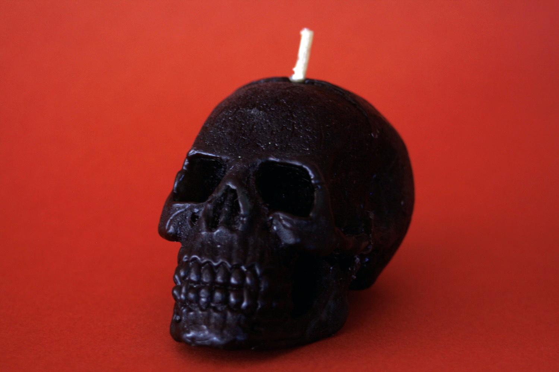 Vela – Cráneo